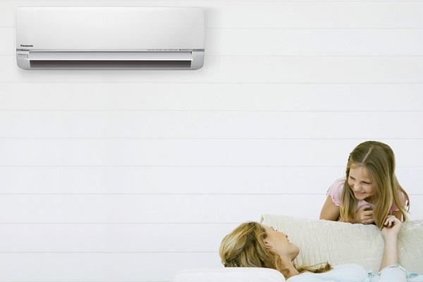Bí kíp mua máy lạnh chính hãng giá rẻ